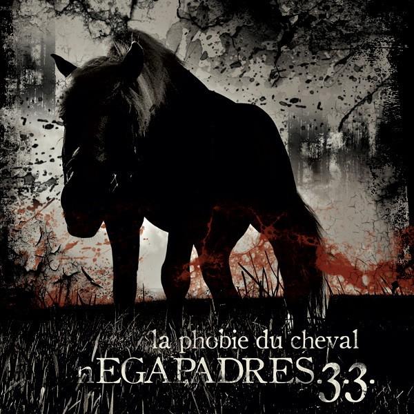 negapadres33-la-phobie-du-cheval