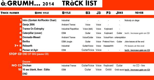 14-11-track-list