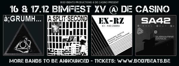 Bimfest