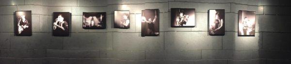 17 01 Carly expo
